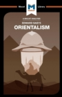 An Analysis of Edward Said's Orientalism - Book