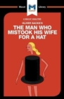 The Man Who Mistook His Wife For a Hat - Book