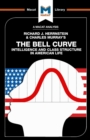 The Bell Curve : Intelligence and Class Structure in American Life - Book