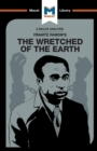 The Wretched of the Earth - Book