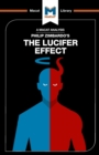 The Lucifer Effect - Book