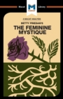 The Feminine Mystique - Book