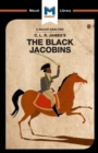 The Black Jacobins - Book