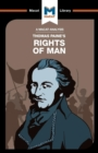 An Analysis of Thomas Paine's Rights of Man - Book