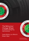 The Behaviour Change Wheel - eBook