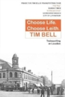 Choose Life, Choose Leith : Trainspotting on Location - Book