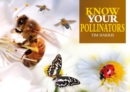 Know Your Pollinators - Book