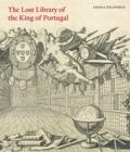 The Lost Library of the King of Portugal - Book
