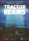 Tractor Beams - Book
