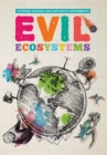 Evil Ecosystems - Book