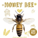 Honey Bee - Book