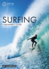Surfing - A Beginner's Guide 3rd Edition - Book