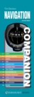 Navigation Companion Second edition - Book