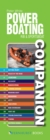 Powerboating Companion : Rib & Sportsboat Companion - Book