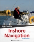 Inshore Navigation - eBook