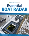 Essential Boat Radar - eBook