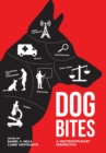 Dog Bites - eBook