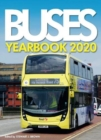 Buses Yearbook 2020 : 2020 - Book