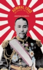 Admiral Togo : Nelson of the East - eBook
