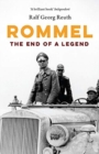 Rommel : The End of a Legend - Book