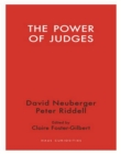 The Power of Judges - eBook