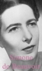 Simone de Beauvoir - eBook
