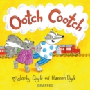 Ootch Cootch - Book