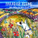 Paradise Found - Book
