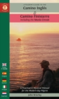 A Pilgrim's Guide to the Camino Ingles : & Camino Finisterre Including Muxia Circuit - eBook