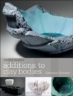 Additions to Clay Bodies - Book