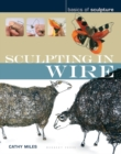 Sculpting in Wire - Book