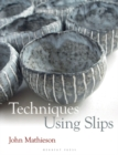 Techniques Using Slips - Book