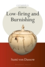 Low-firing and Burnishing - Book