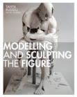 Modelling and Sculpting the Figure - Book