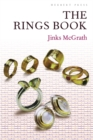 The Rings Book - Book