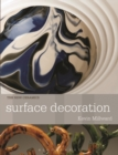 Surface Decoration - Book