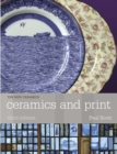Ceramics and Print - Book