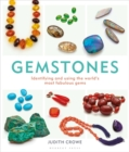 Gemstones : Identifying and using the world's most fabulous gems - Book