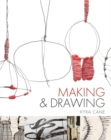 Making and Drawing - Book