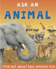 An Animal - eBook
