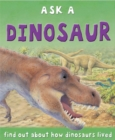 A Dinosaur - eBook