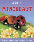 A Minibeast - eBook