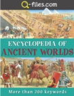 Ancient Worlds - eBook
