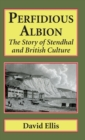 Perfidious Albion : The story of Stendhal and British culture. - Book
