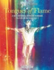 Tongues of Flame : A Meta-Historical Approach to Drama - The Actor of the Future Vol. 1 - Book