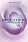 Meditations : on the Greatest Gift Ever Given - Book