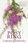 The Posy Ring - eBook