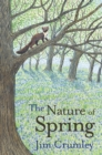 The Nature of Spring - Book