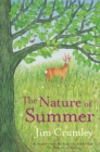 The Nature of Summer - Book