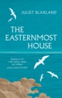 The Easternmost House - Book